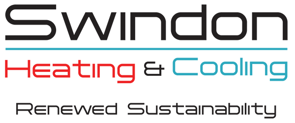 Swindon Heating and Cooling